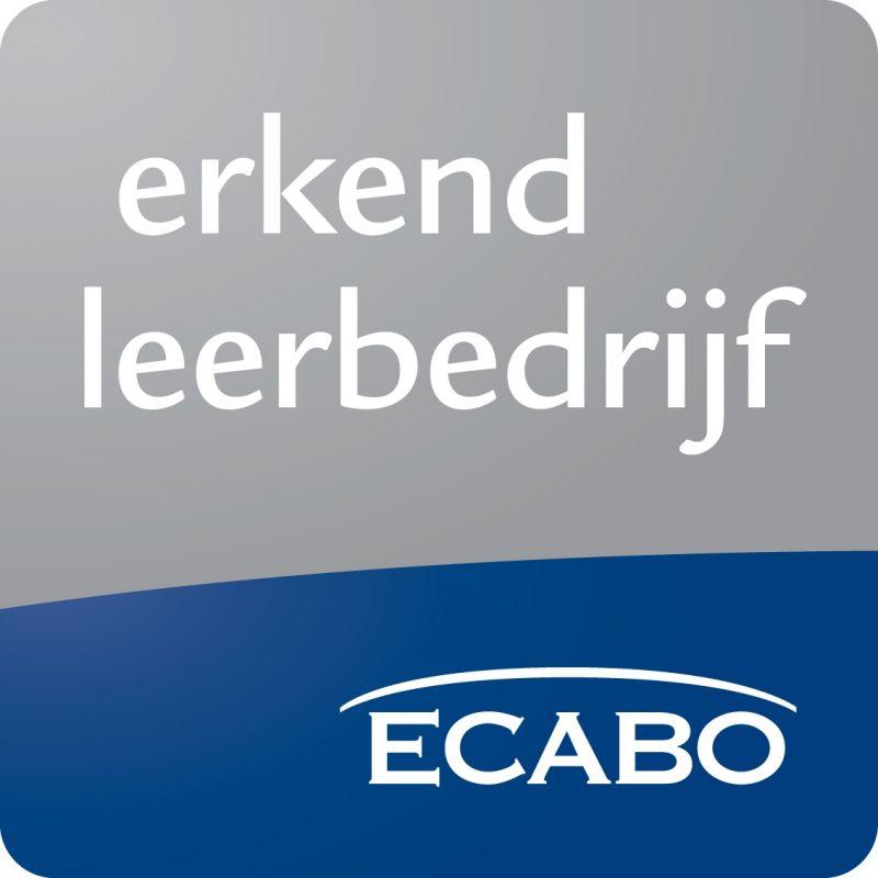 Ecabo_logo