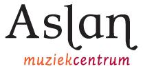 Aslan Muziekcentrum