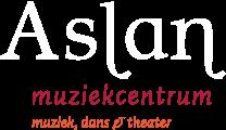 Aslan_logo_white